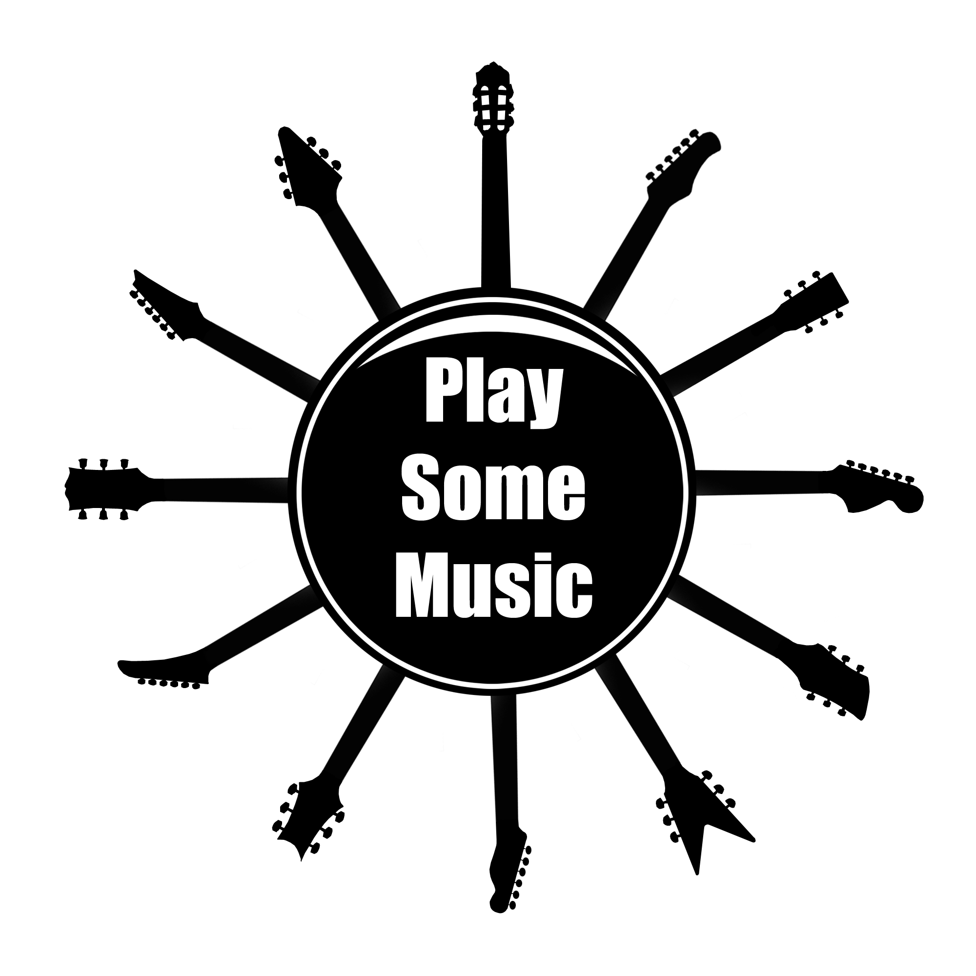 about Play Some Music